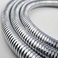 不銹鋼金屬軟管