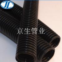塑料波紋管 PE/PP/PA塑料波紋管 穿線軟管